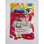 R-sim 9 Pro Gevey Desbloqueador Iphone 4s, 5 E 5c