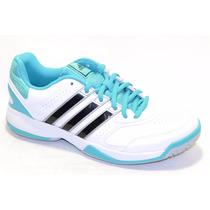 Zapatillas Adidas Mujer Tenis Response Aspire Str W