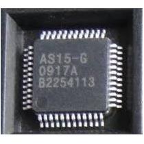 Circuito Integrado As15-g Placa T-con Samsung