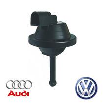 Válvula Vácuo Do Coletor Admissão Golf 1.6 Audi A3 087136