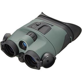 Yukon Rastreador 2x24 Visión Nocturna Binocular Envío Gratis