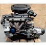 Motor Energy Renault Clio 1.2l 91-97
