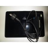 0088 Netbook Asus Eee Pc 1005ha - Repuestos Despiece