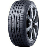 Llanta Dunlop 205/55 R16 Lm704 Sp Sport Envío Gratis