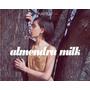 Plástico - Almendra Milk