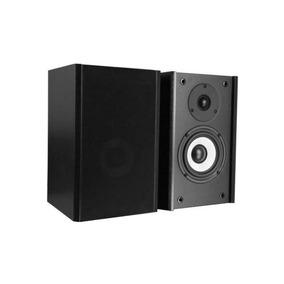 Microlab Caixa De Som Speaker 2.0 60w Rms Solo 1 Retira