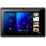 Tablet Pierre Cardin 1.2ghz, 7 Capacitiva, 1gb Ram, 8gb