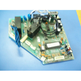 Placa Electronica Kfr 4801 White Westinghouse Frio Calor