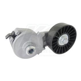 Tensor Automatico Accesorios Ford Bronco/econoline 87-92 Xkp