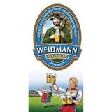 Cerveza Weidmann Hefeweiss Barril De 5 Litros -zona Norte-