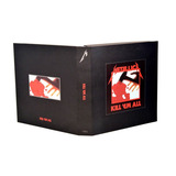 Metallica Kill Em All Boxset Edicion Limitada Importado