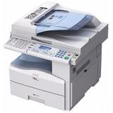 Ricoh Mp-171 Impresora Scaner Fotocopia Se Venden Partes