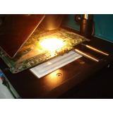 Arriendo Maquina Para Reballing Placas Madre Notebook O Pc