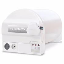 Autoclaves Manicure Tatuador Eco Analógico 4 Litros Stermax