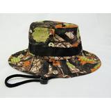 175fb4dc463d9 Chapeu Bucket Hat Tam Sm no Mercado Livre Brasil