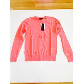 Sweater Banana Republic Talle S