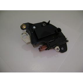 Regulador Voltagem Palio 500 Alfa 156 166 Celta Corsa
