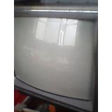 Vendo Tv Repuesto Rca