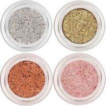 Sombra Glitter Pigment Para Ojos Y Cuerpo Bodyography Pro