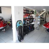 Peças De Jet Ski E Motores De Popa_usadas, Novas E Seminovas