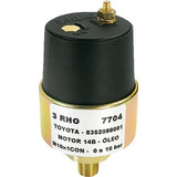 Sens Pres Oleo S10 Rang Toyot 8352098001 V360002027 Ff