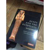 Libro Egipto Y Los Egipcios Egypt And The Egyptians