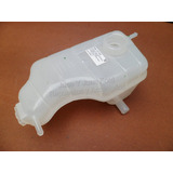 Deposito Agua Ford Courier 97-02 1.8 Diesel 3 Picos
