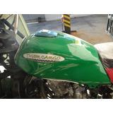 Tanque De Combustível, Triciclo De Carga, Moto.