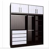 2x1 Software De Crear Y Desglosar Muebles: Cocinas Y Closets