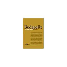 Budapeste Chico Buarque Pdf