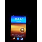 Celular Smartphone Samsung Galaxy Sii Gt-i9100 Liberado