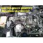 Esquema Eletrico 10 Carros Da Ford E Vw