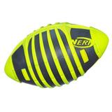 Nerf N-deportes Tiempo Blitz Todas Las Condiciones Del Balo