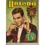 Antena / N° 1546 / Año 1960 / Carlos Estrada / Lolita Torres