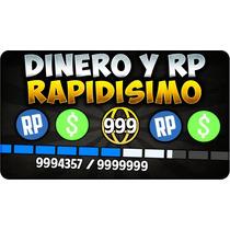 Cheteo De Cuentas Gta V, Dinero, Rp, Etc. Xbox 360