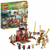 Juego Lego Original,ladrillos De Encastre Para Niños,gh