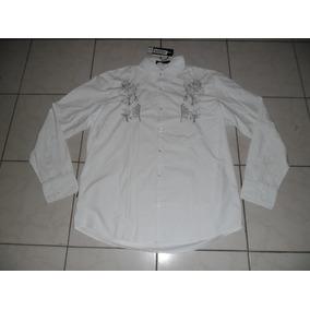 Camisa Pavi 3xl Xxxl