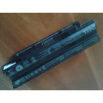 Bateria Para Laptop Dell Inspiron M5030 Original 6 Celdas
