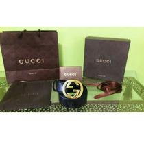 Cinto Gucci Original Varios Modelos Envio Gratis