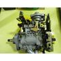 Bomba Inyectora Reforma Renault Senic 1.9-{diesel Enrique}