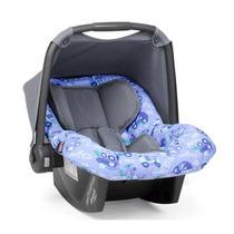 Cadeira Cadeirinha Auto E Bebê Conforto Touring Se 3030c