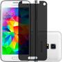 Película De Vidro Privacidade Galaxy S5 Mini G800 G800h