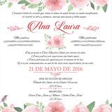 Invitaciones Imprimibles Para Todo Tipo De Evento