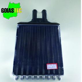 Radiador Ar Quente G5 G6 Fox Valeo