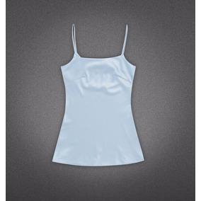 Bellas Camisetas De Seda, Importada, Bts0113