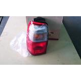 Stop Toyota 4runner 1997-2001 (c/u)