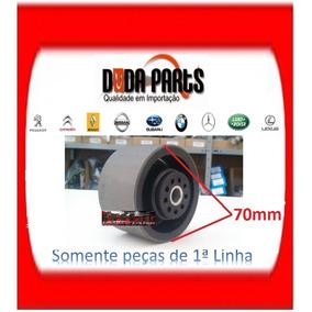 Coxim Cambio 70mm Citroen Xsara / Picasso - 1º Linha - Refil