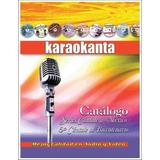 Disfruta Karaoke Pro - Cántale A México Y Al Bicentenario