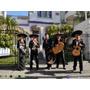 Mariachi Show Mariachis Serenatas Fiestas Animacion Dde $999