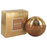 Bulgari Aqua Amara X 100 Ml... Imperdible Promocion...!!!